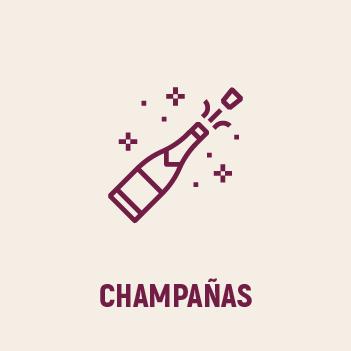Champañas