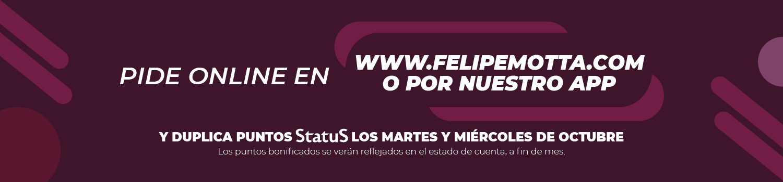 Status